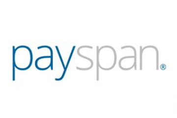 Insightin Health partner with Payspan