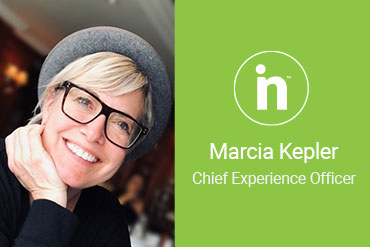 Marcia Kepler