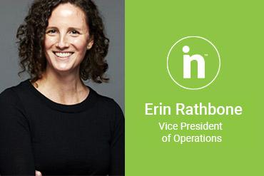 Erin Rathbone