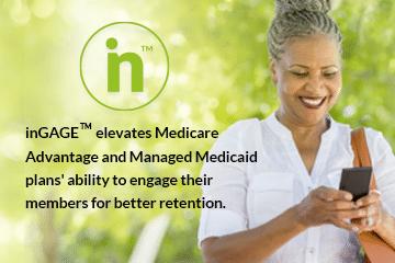 Managed Medicaid plan