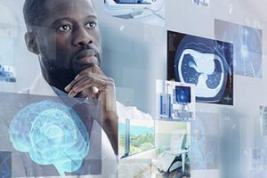 augmented analytics in healthcare